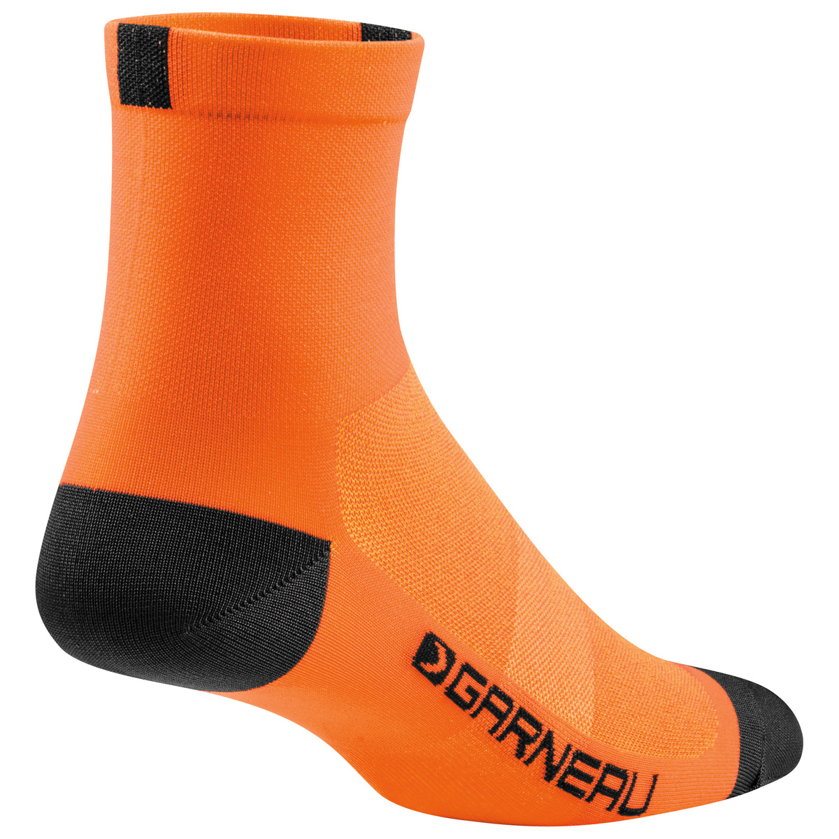 Louis-Garneau-2017-18-Conti-Cycling-Running-Socks-1085057