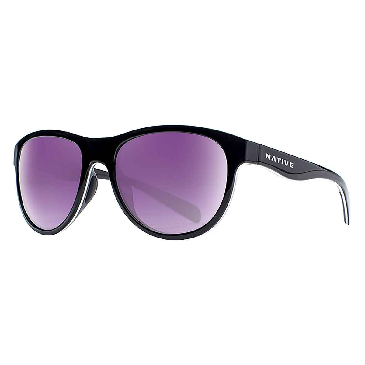 f26caff3e33 ... Pol N3 Violet Reflex Lens - 193300531. The most innovative and advanced  polarized lens on the market. N3 lenses block up to 4X more infrared light  than ...