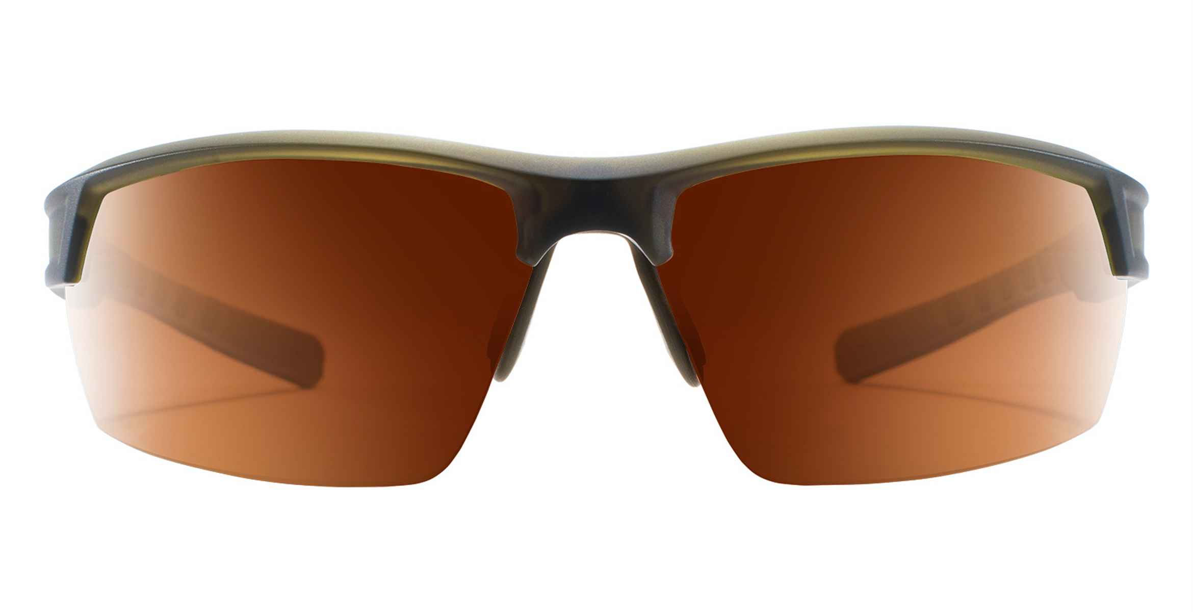 314289f2d7 Native Eyewear Sunglasses Catamount Matte Moss Pol N3 Brown +Sportflex -  189 356 524