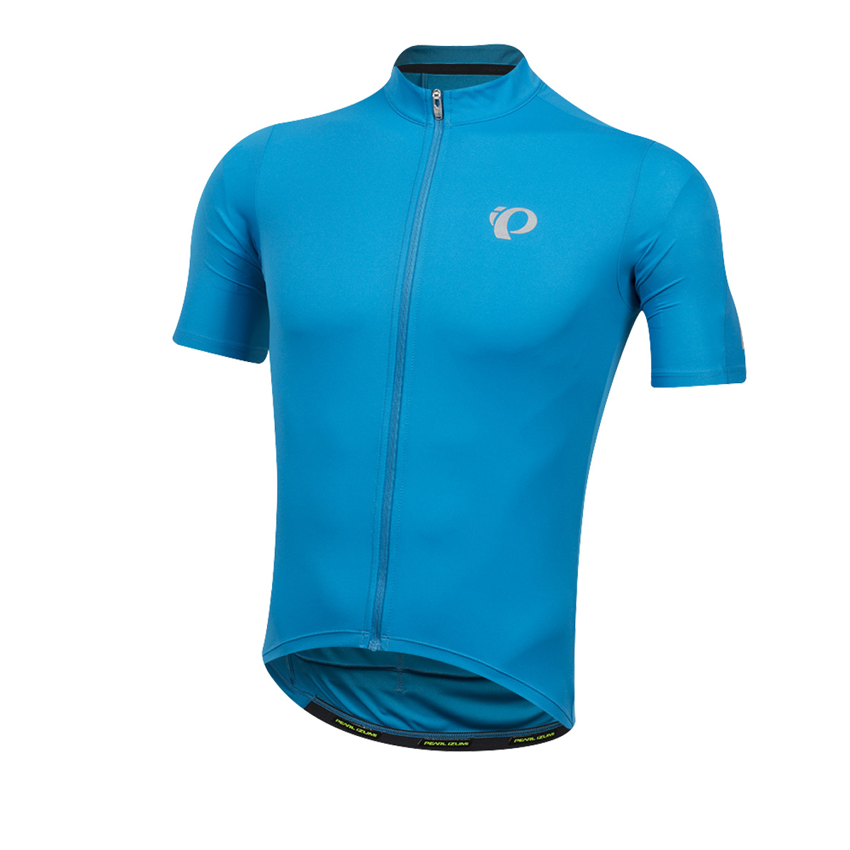 Pearl Izumi 2018 19 Men s Select Pursuit Short Sleeve Cycling Jersey -  11121825 58f191315