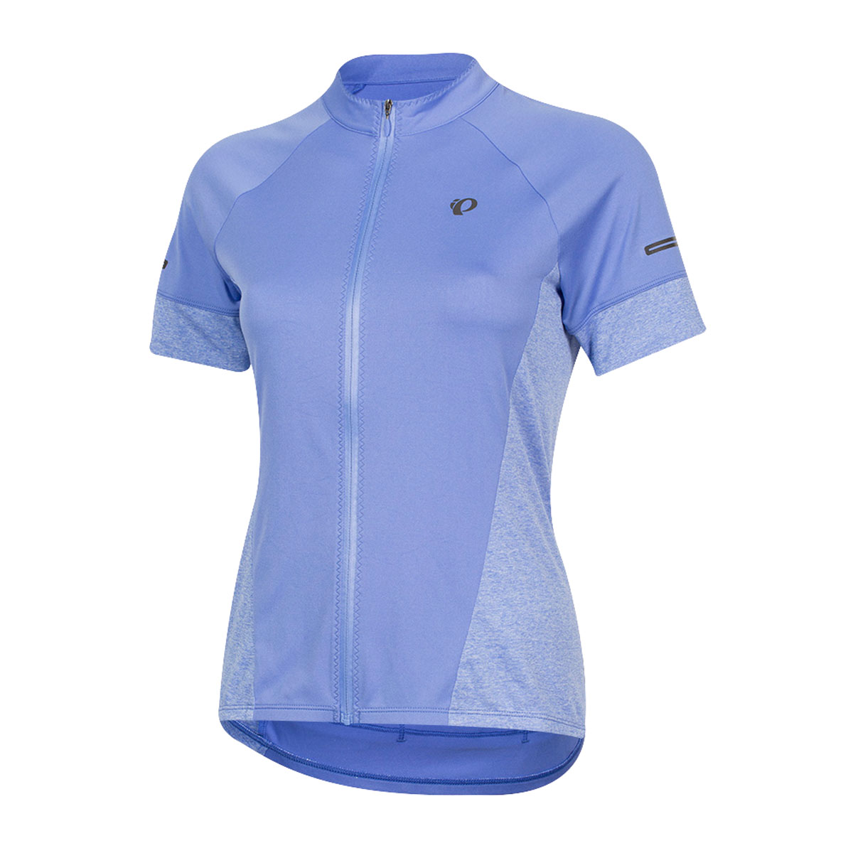 Pearl Izumi 2019 Women's Select Escape Short Sleeve Cycling Jersey - 11221833