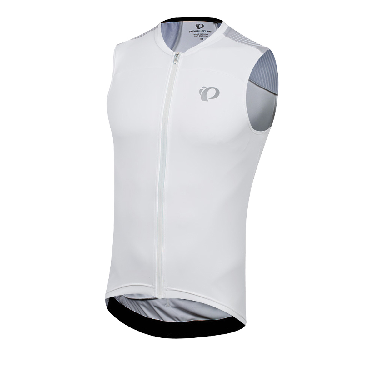 058a310ab Mens Sleeveless Cycling Shirts