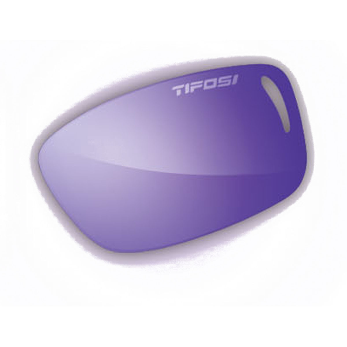 a4623c358d Tifosi Optics Podium XC Sunglasses Replacement Lenses - Clarion 1075299985  Clarion Purple. About this product. Picture 1 of 2  Picture 2 of 2